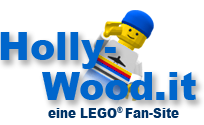 Holly-Wood.it