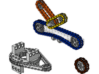 TECHNIK_CHAIN_LINK