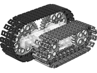TECHNIC_CHAIN_TREAD