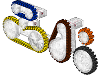 TECHNIC_TREAD_CRAWLER