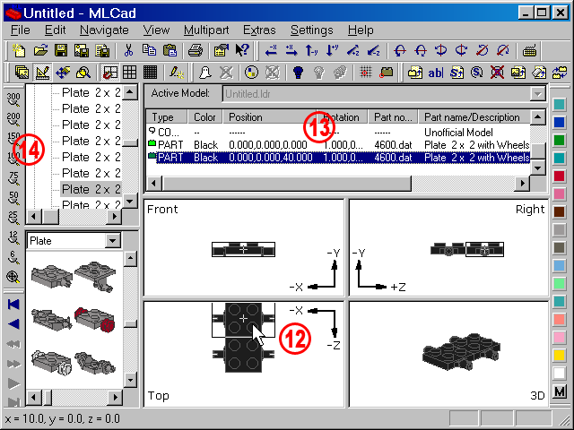 [Image: ml_basic-screen4-en.png]