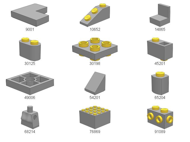 [Image: L%28EGO%29Draw_prototypes.jpg]